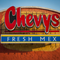 CHV-160521-chevys-sioux-falls_026