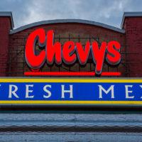 CHV-160521-chevys-sioux-falls_117