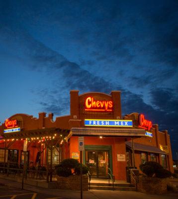 CHV-160521-chevys-sioux-falls_224