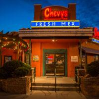 CHV-160521-chevys-sioux-falls_226